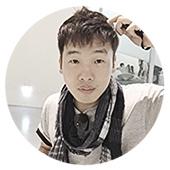 gz_profile